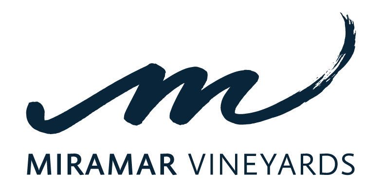 Miramar Vineyards